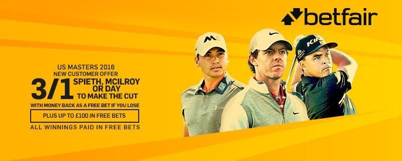 Betfair-US-Masters-Betting-Offer-McIlroy-Day-Speith-to-Make-Cut-800x320