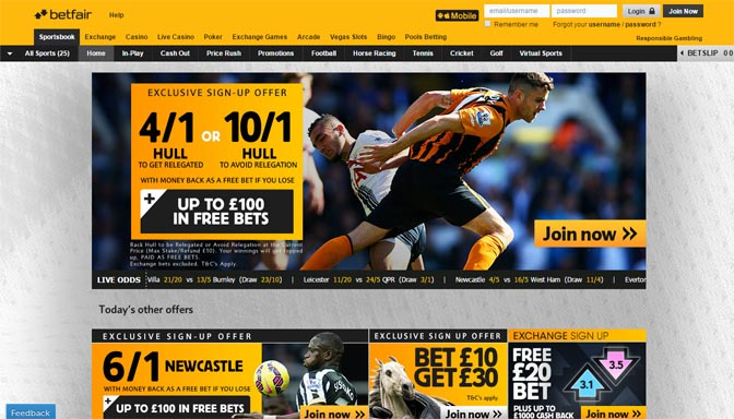 betfair-homepage