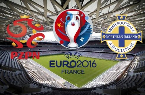 Прогноз на матч Польша – Северная Ирландия, чемпионат Европы, 12.06.2016