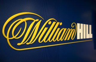 William Hill уходит из Польши