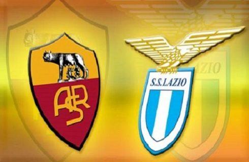 Рома – Лацио. Прогноз на матч Серии А, 30.04.2017