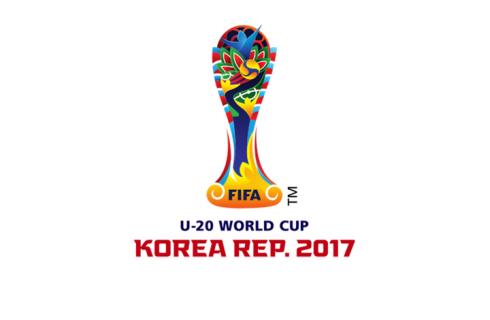 ЧМ U-20. Прогноз Франция – Италия, 01.06.2017