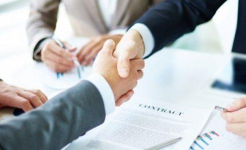 Yggdrasil и Adjarabet подписали контракт о партнёрстве