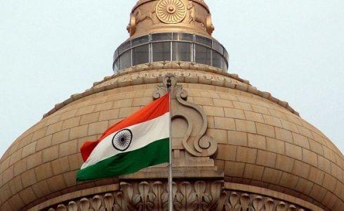 В Индии собираются легализировать ставки на спорт