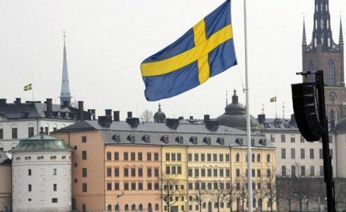 В Швеции возросли ставки в оффшорных букмекеров
