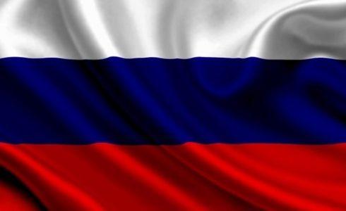 Только спортивные СМИ будут рекламировать букмекеров России