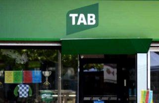 Слияние Tatts Group и Tabcorp Holdings не состоится