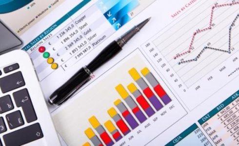 Компания Paddy Power Betfair сделала финансовый отчет за третий квартал