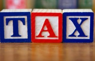 Букмекеры Кении будут платить большой налог