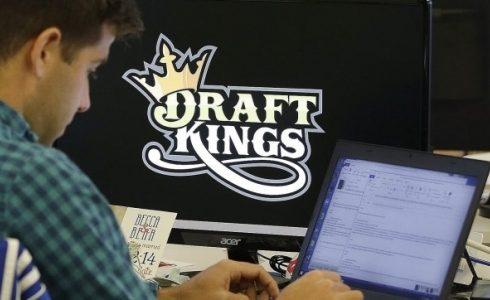 DraftKings собирается увеличить штат свои сотрудников