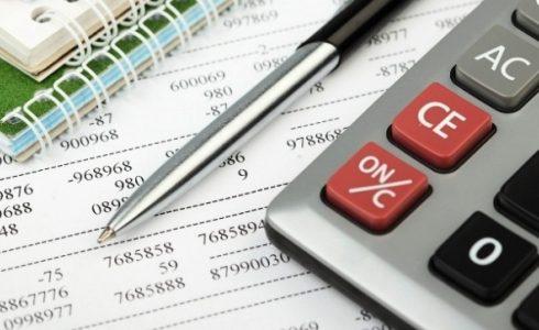 В Новгородской области собираются увеличить налоги на игорный бизнес