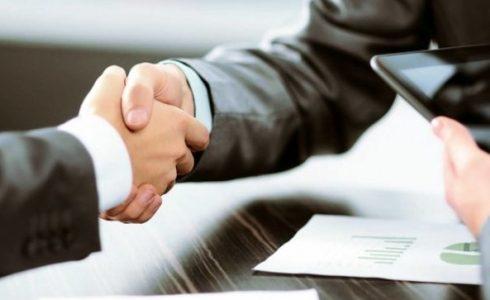 Лотерея Аризоны и International Game Technology продлили партнерство