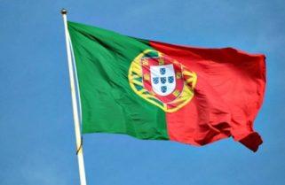 Онлайн-гемблинг в Португалии установил новый рекорд по доходу