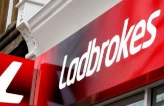 БК Ladbrokes намерена сократить спонсорское финансирование