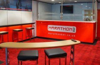 Marathonbet выплатила выигрыши клиентам по чемпионствам Манчестер Сити и Баварии