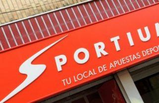 БК Sportium получила лицензию от колумбийского регулятора
