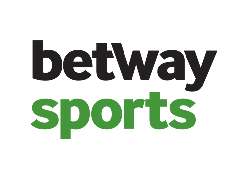 wiki betway sports